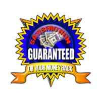 15 Brand New Gurantee Certificates