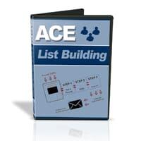 Ace List Building