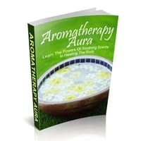Aromatherapy Aura
