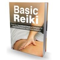 Basic Reiki