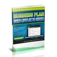 Business Plan - Using LivePlan to Create