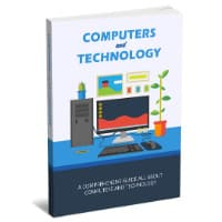Computers Technology