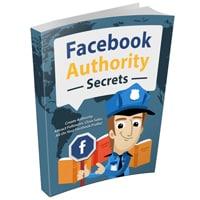 FB Authority Secrets