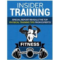 Insider Training