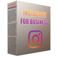 Instagram for Business v2
