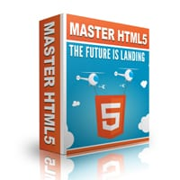 Master HTML 5 Video