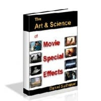 Movie Special Effects