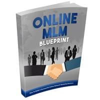 Online MLM Blueprint
