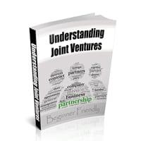 Understanding Joint Ventures eCourse