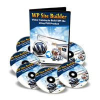 WP Site Builder