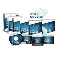 Web 2.0 Covers Version 3