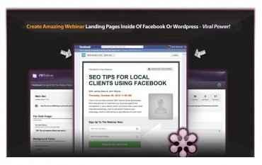 FB Webinar