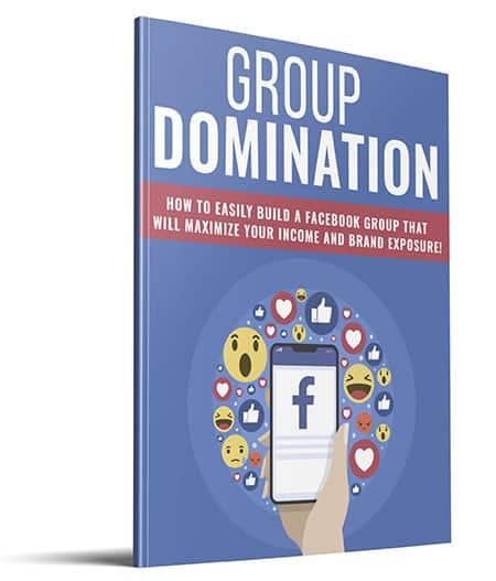 Groupdominati[1]