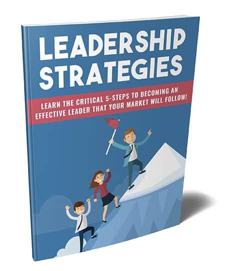 Leadershipstr[1]